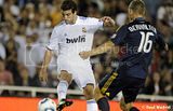 Goal Higuain Images